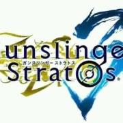 Game Gunslinger Stratos Akan Dirilis Untuk Konsol Dan PC 18