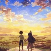 Video Pengumuman Anime TV Hortensia Saga Telah Dirilis 21