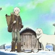 "Manga ""To Your Eternity"" Karya Yoshitoki Oima Dapatkan Anime TV Pada Bulan Oktober 26"
