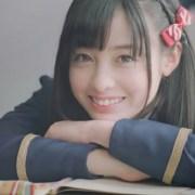Aktris Kanna Hashimoto Rekomendasikan Manga Favoritnya 22