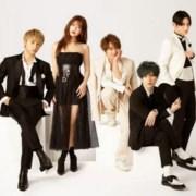 Grup Musik AAA Akan Dibubarkan 'Untuk Saat Ini' Pada Tanggal 31 Desember 7