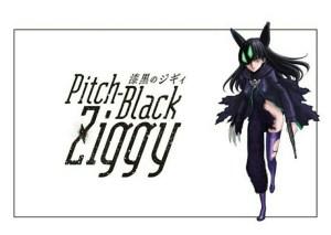 Manga Seven Edge Karya Hajime Yamamura Akan Berakhir 3