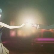 Anime Pendek 'Lights of Sand' Garapan Gainax Akan Diputar Di Jepang 50