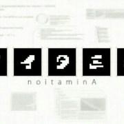 Tomohiko Ito (Sword Art Online, ERASED) Menyutradarai Anime Bulan April Untuk Noitamina Block 10
