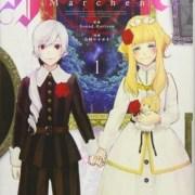Manga Shinyaku Märchen Dari Sound Horizon Telah Berakhir 25
