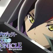 Video Dari Anime Shironeko Project: Zero Chronicle Ungkap Penyanyi Lagu Tema Dan Tanggal Tayang Animenya 12