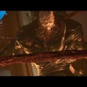 Trailer Game Resident Evil 3 Remake Yang Menampilkan Nemesis Dirilis 11
