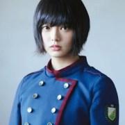 Anggota Keyakizaka46 Yurina Hirate Meninggalkan Grup Mengikuti Masalah Kesehatan 13