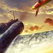 Anime TV The Magnificent KOTOBUKI Dapatkan Film Kompilasi Dengan Cuplikan Baru Pada Musim Gugur 2020 4