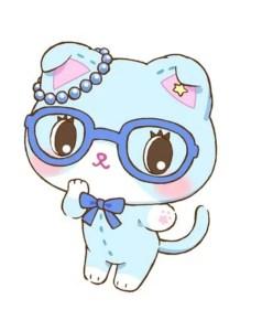 Anime TV Mewkledreamy Dari Sanrio Ungkap Seiyuu, Staf Lainnya, Dan Tanggal Tayangnya 6