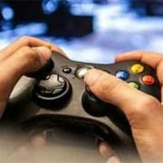 Prefektur Kagawa Ingin Pendapat Tentang Batasan Potensi Waktu Bermain Video Game Untuk Anak 4