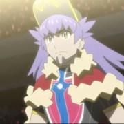 Daisuke Ono Ikut Berperan Dalam Anime TV Pokémon Baru Sebagai Leon/Dande 16