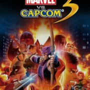 Produser Game Ryota Niitsuma Meninggalkan Capcom 13