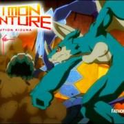 Teaser Dari Film Digimon Adventure: Last Evolution Kizuna Dengan Terjemahan Bahasa Inggris Dirilis 7