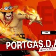 Video Baru Dari Game One Piece Pirate Warriors 4 Perlihatkan Marco, Ace, Whitebeard 18