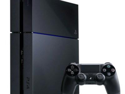 Konsol PS4 Terjual 108.9 Juta Unit Di Seluruh Dunia 15