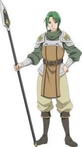 Anime TV 'The 8th son? Are you kidding me?' Ungkap 8 Anggota Seiyuu Lainnya 4