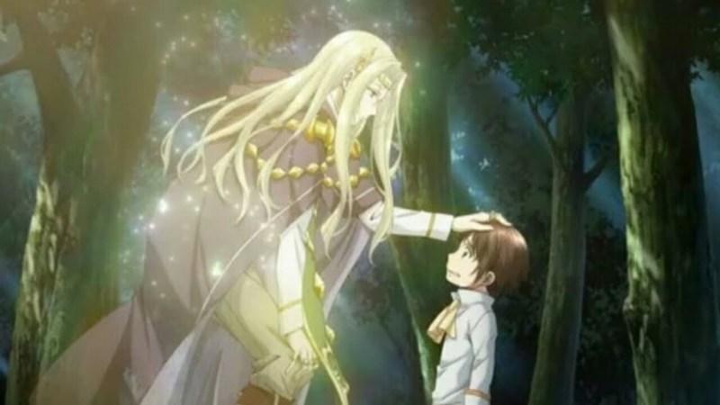 Anime TV 'The 8th son? Are you kidding me?' Ungkap 8 Anggota Seiyuu Lainnya 1