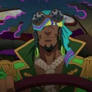 Anime Appare-Ranman! Garapan P.A. Works Ungkap Seiyuu Lainnya dan Tanggal Debutnya 12