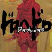 Manga Dorohedoro Dapatkan Chapter Baru Setelah 17 Bulan Sejak Akhir Cerita 5