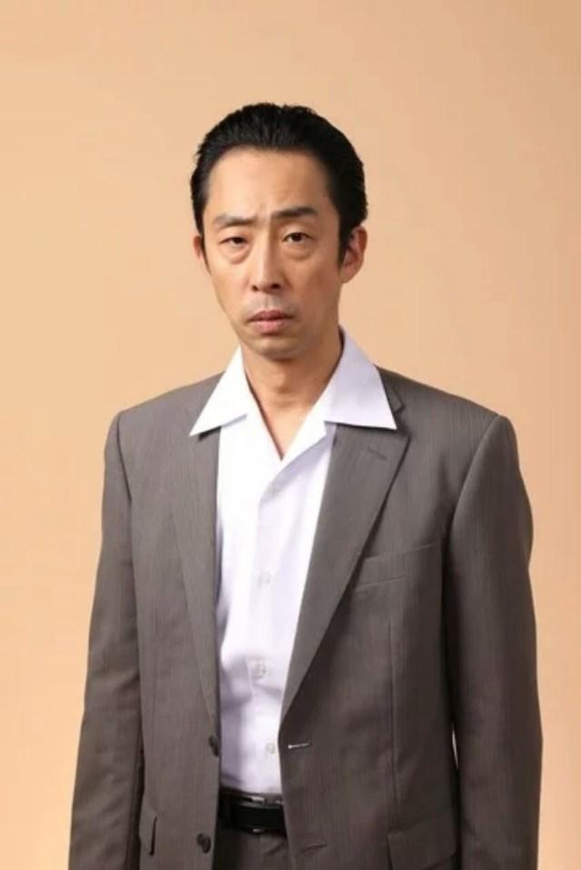 Live-Action Bishoku Tantei Akechi Gorō Diperankan Yukiya Kitamura 2
