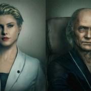 Game Resident Evil: Resistance Ungkap 2 Karakter Mastermind Baru 13