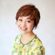 Anime Keep Your Hands Off Eizouken! Diperankan Noriko Hidaka sebagai ibunya Tsubame 3