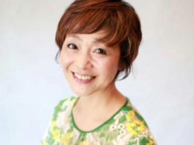 Anime Keep Your Hands Off Eizouken! Diperankan Noriko Hidaka sebagai ibunya Tsubame 31