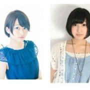 Seri Ke-2 Anime Major 2nd Diperankan Ayane Sakura dan Maki Kawase 15