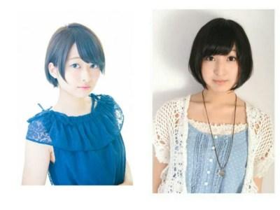 Seri Ke-2 Anime Major 2nd Diperankan Ayane Sakura dan Maki Kawase 27