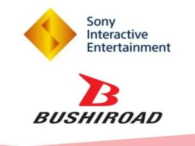 Sony, Bushiroad Batalkan Kehadirannya di Event Karena Coronavirus COVID-19 14