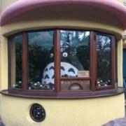 Museum Ghibli Ditutup pada 25 Februari-17 Maret Karena Masalah Coronavirus COVID-19 19