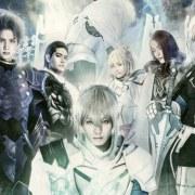 5 Anime yang Paling Ingin Ditonton Dalam Versi Live-Action 11