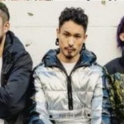 Band Rock WANIMA Membatalkan 2 Acara Setelah Pasien Coronavirus COVID-19 Menghadiri Konser 9