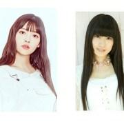Seri Kedua Anime Major 2nd Diperankan Rie Murakawa, Sumire Uesaka 15