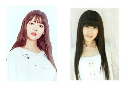 Seri Kedua Anime Major 2nd Diperankan Rie Murakawa, Sumire Uesaka 16