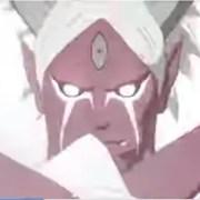 Trailer dari Game Naruto Shippūden: Ultimate Ninja Storm 4 Road to Boruto Perlihatkan Momoshiki dan Kinshiki 16