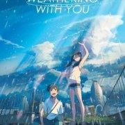 Makoto Shinkai Mengatakan Dia 'Samar-Samar Menetapkan' Karya Selanjutnya 14