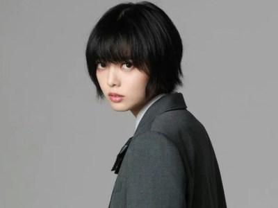 Film Live-Action BL The Night Beyond the Tricornered Window Diperankan Yurina Hirate 12