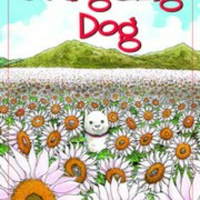 Takashi Murakami, Kreator Stargazing Dog, Akan Meluncurkan Manga Baru 7