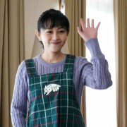 Seri Live-Action Himawari - Kenichi Legend Ungkap 4 Anggota Pemeran 11