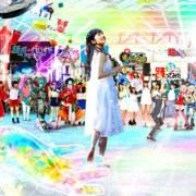 Nico Nico Chō Kaigi Dibatalkan, Tokyo Disney Resort Ditutup Hingga April Karena Masalah Coronavirus COVID-19 3