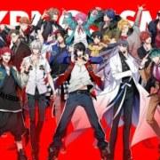 Konser Hypnosis Mic Telah Dibatalkan, Acara Dōjinshi Touhou Project Ditunda Karena Masalah Coronavirus COVID-19 21