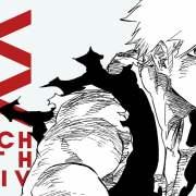 'Thousand Year Blood War Arc' dari Manga Bleach Dapatkan Anime 33