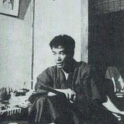 Esai Otoko no Sahō Dari Shōtarō Ikenami Dapatkan Adaptasi Manga 5
