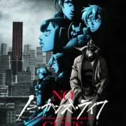 Paruh Kedua Anime TV No Guns Life Diperlihatkan dalam Video Promosi 22