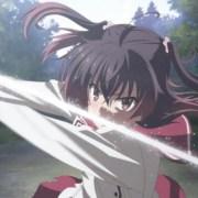Video Promosi Pertama dari OVA Katana Maidens: Toji no Miko Ungkap Staf dan Informasi Penayangan 15