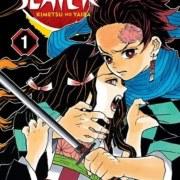 Manga Demon Slayer: Kimetsu no Yaiba Dapatkan Game Pada Tahun 2021 16