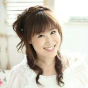 Seiyuu Makiko Ohmoto Pulih Setelah Operasi Darurat 15