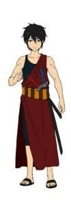 Anime Tower of God Ungkap Seiyuu Lainnya, Staf, Trailer Karakter 7